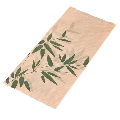 ACEITERA INOX 550 ml C/TAPON QUTTIN