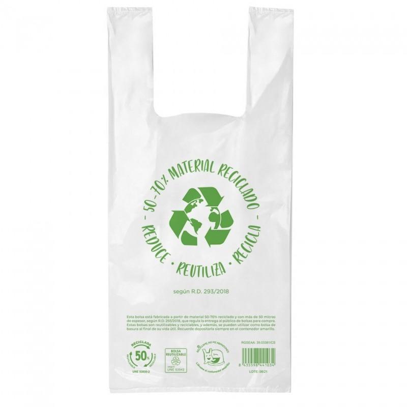 MING MUGA BANDEJA 30x20x2 cm NEGRA C12