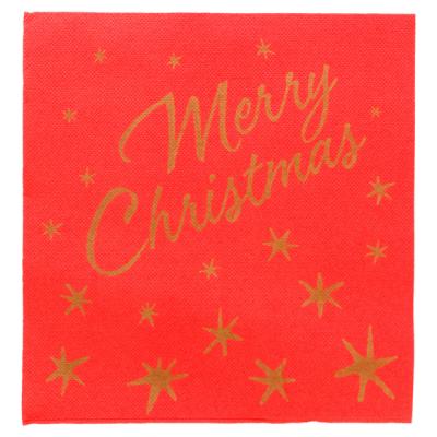 221 CAFE PLATO 13´5CM C24