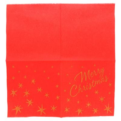 221 PLATO CAFÉ 13,5 cm. BLANCO C24