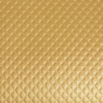 BRASILIA TAZA CAFE 90CC C24