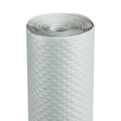AITANA MOKA-CAFE PLATO 13CM C24
