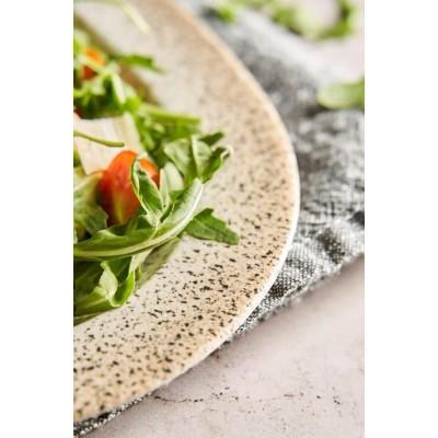 JAGUAR GEL HIDROALCOLICO 500 ml