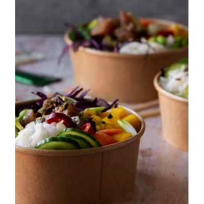 PAPELERA PLASTICO CON PEDAL 50 Lts.