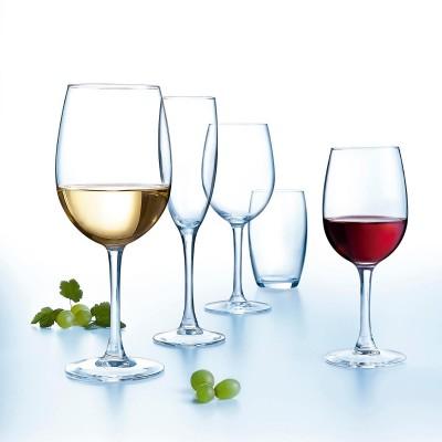 MANTEL INDIVIDUAL RECTANG PVC 45x30 ROMBOS PLATA