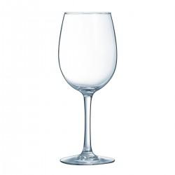 MANTEL INDIVIDUAL RECTANG PVC 45x30 ROMBOS BRONCE