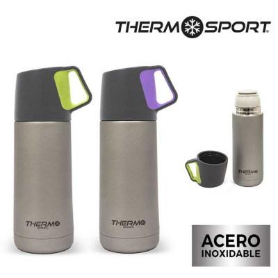 FREGASUELOS DORIL FLORAL 1L