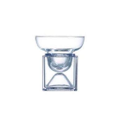 MICRODOR PRO 500 ml