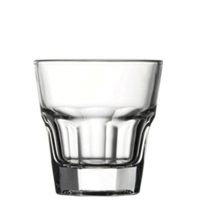 PS52714 CASABLANCA VASO 13,7CL