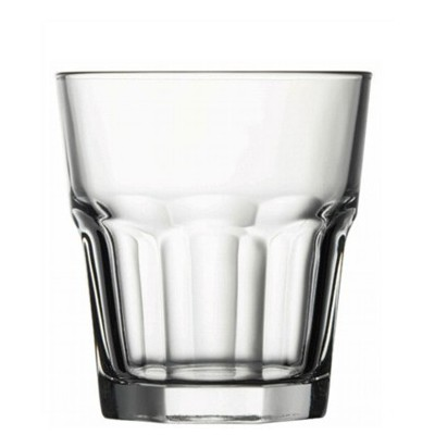 PS52704 CASABLANCA VASO 36CL Fb
