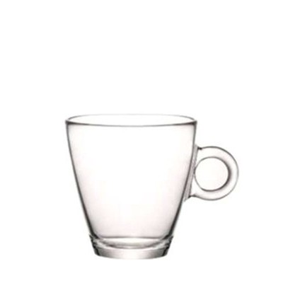 EASY TAZA CAFE 10CL  C12