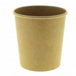 BACTEROMIL GEL HIDROALCOHOLICO 4 Lts