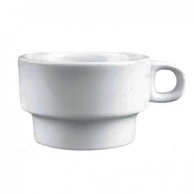 Ariane Plato llano Porcelana 27 cm Rocca