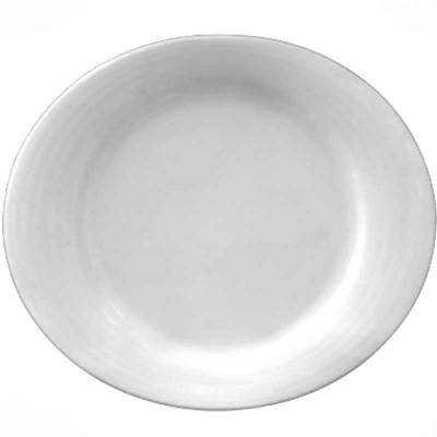 Mug Message 35 cl