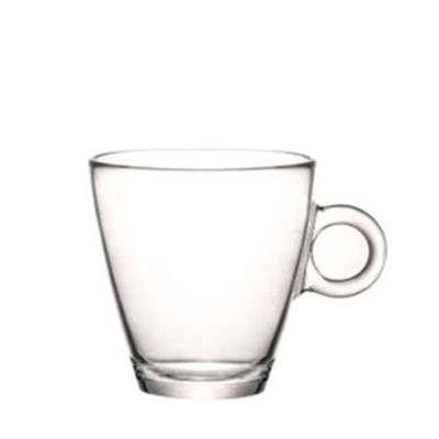 EASY TAZA TE 32CL