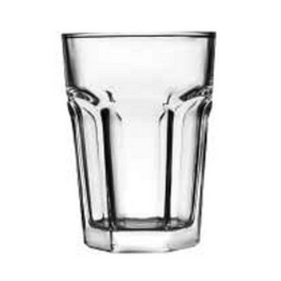 COUNTRY VASO 40 CL F.A. C6