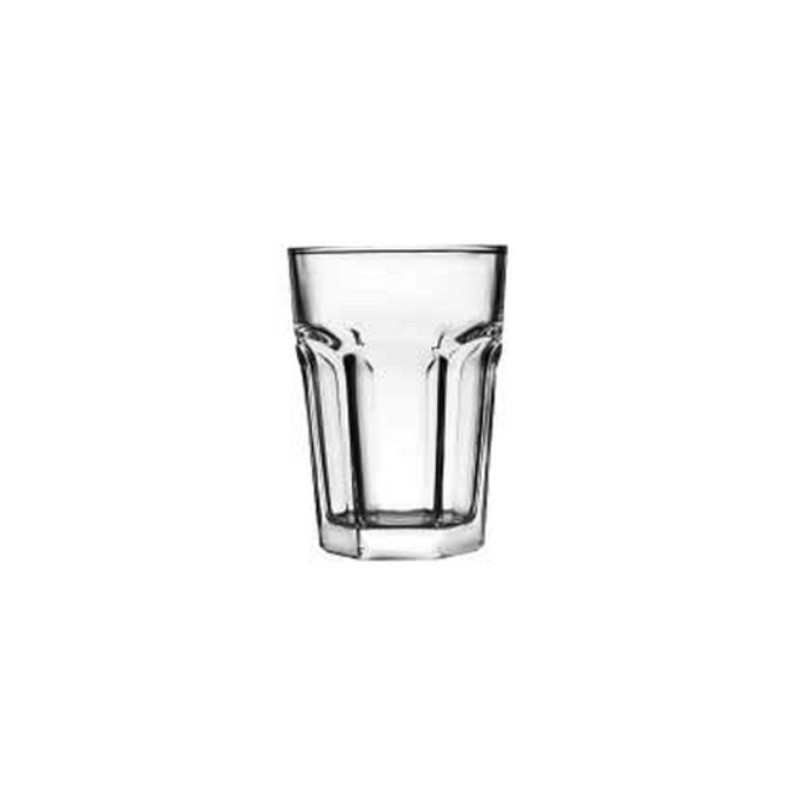 COUNTRY VASO  40 CL F.A.