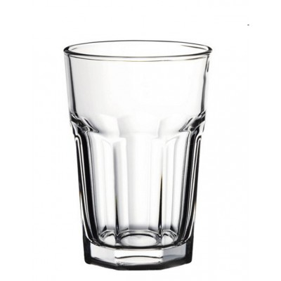 PS52708 CASABLANCA VASO 35`5 CL FA