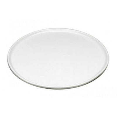 PIZZA PLATO 36CM 3000360 ESTIL