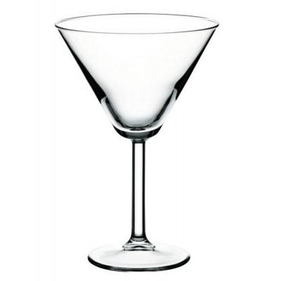CIRCULAR 25cm CAZUELA BARRO