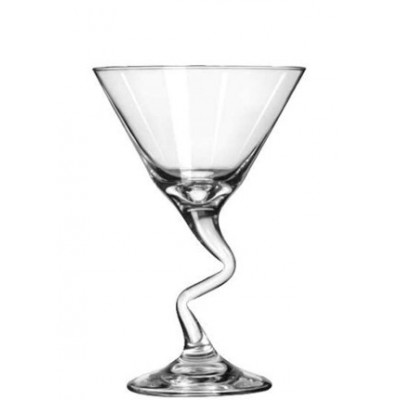 LI37719 Z-STEM COPA MARTINI 15CL