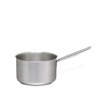 GURALMONT PLATO PAN 16CM. C12