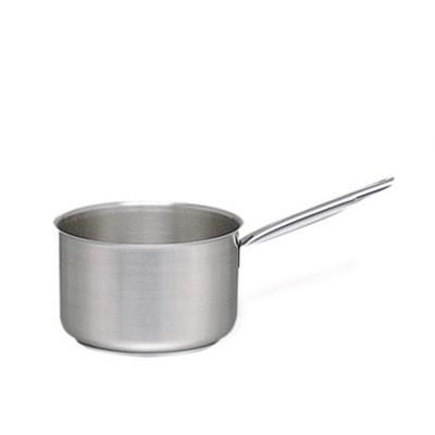 GURALMONT HONDO PLATO 22cm  C12