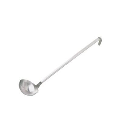 PAELLERA 65 cm. ESMALTADA